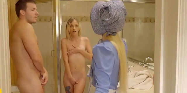 ass,huge tits,pussy,redhead,