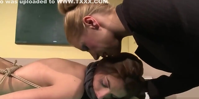 army,butt,jock,lovers,