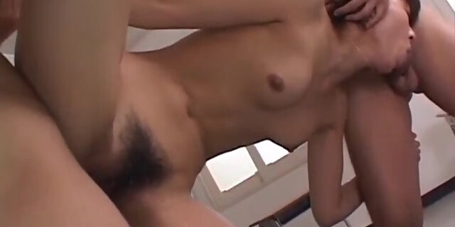 fingering,fisting,perfect,pussy,russian milf,