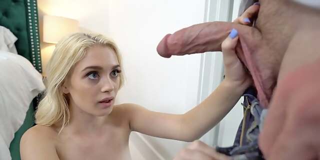 masseuse,mistress,tied up,