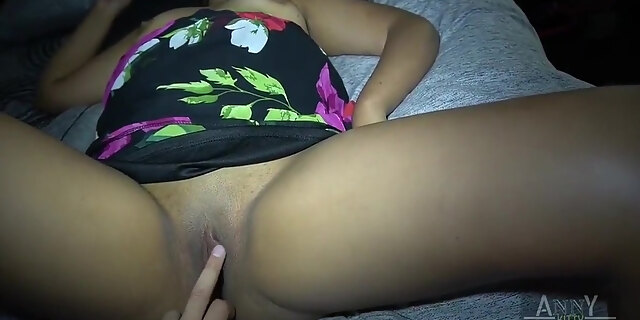 foot worship,japanese,mistress,