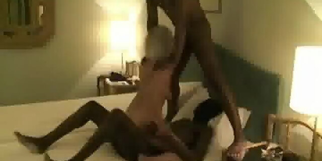 bound,clit,cute,hardcore,