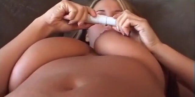 cute,hardcore,punishment,pussy,rough anal,