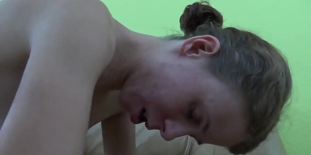 amateur,banging,european,grandma,interracial,