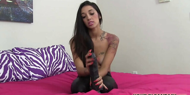 beauty,fucking,mature,mom,