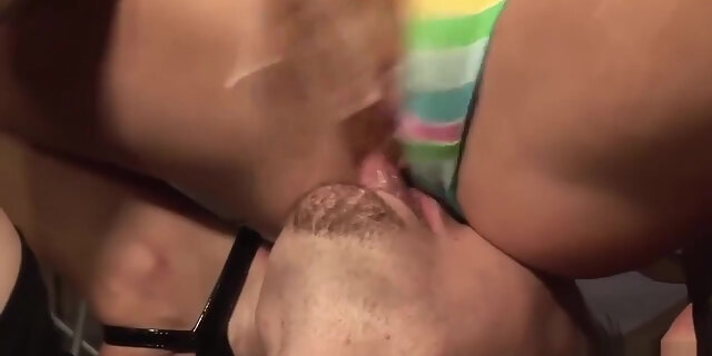 anal,college girl,perfect,schoolgirl,sex,