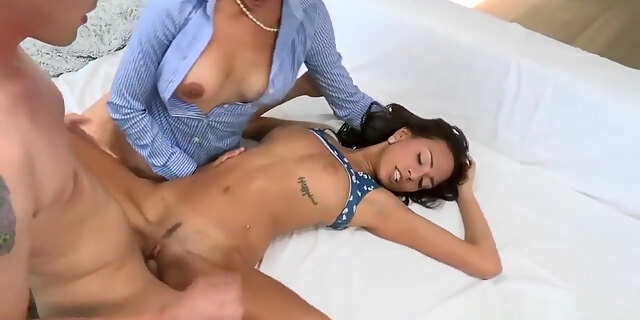 dirty talk,fucking,mature,