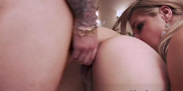 dick,masseuse,slave,sucking,tied up,