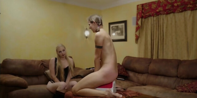 dare,hunk,massage,white,