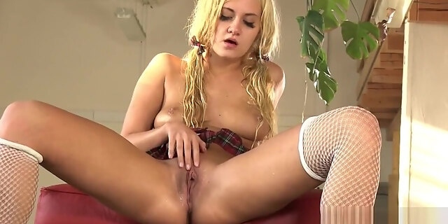 foot worship,joi,pov,