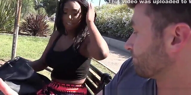 babe,bbc,cuckold,riding,