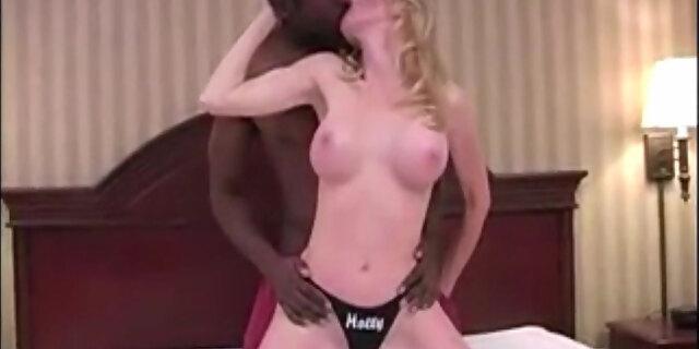 Enema Popular Porn Videos Pornwix Com Page 1