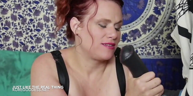 german,oiled,pawg,