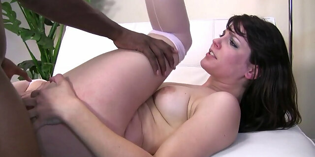busty,close up,cute,fucking,hentai,