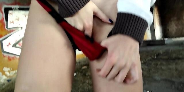 paradise hotel sex scener tranny porno