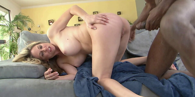 dick,russian,stranger,sucking,tourist,