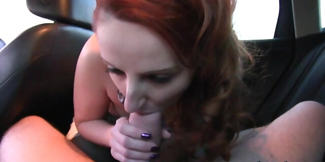 bar,blonde,gangbang,public,