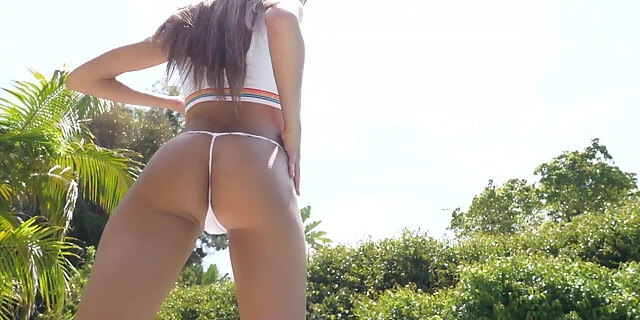 asian,bbc,nude,perfect,tits,