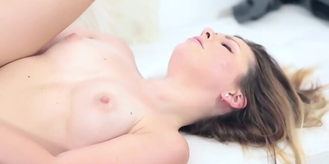 joi,tight,watching,workout,yoga,