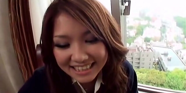 fucking,german amateur,orgy,party,