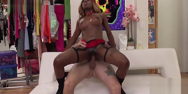 cute,husband,masturbating,webcam,wife,