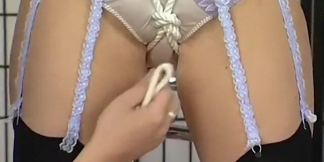busty milf,licking,pussy,
