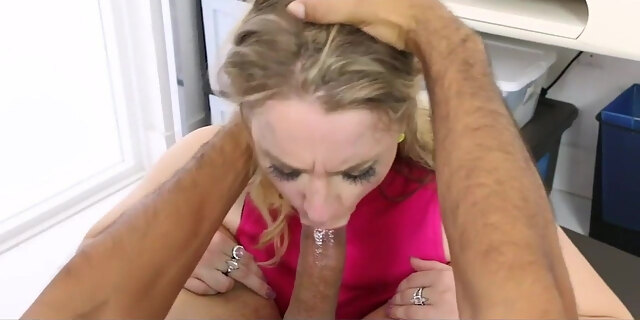 cute,fat,german amateur,