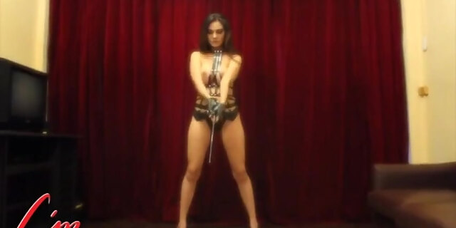 birthday,first time,milf,rough,squirt,