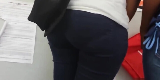 animation,big tits,cartoon,masturbating,