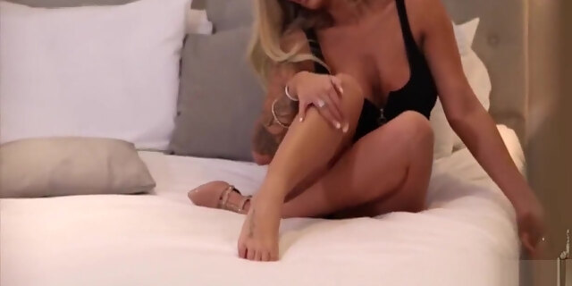anal,brazzers,caning,