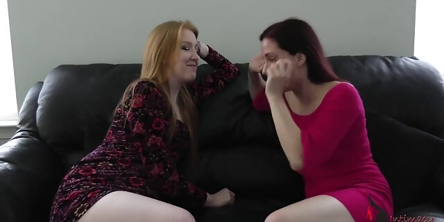 ass,cute,fat,fucking,huge tits,