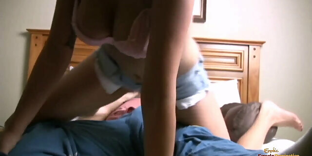 bbw,peeing,wife,