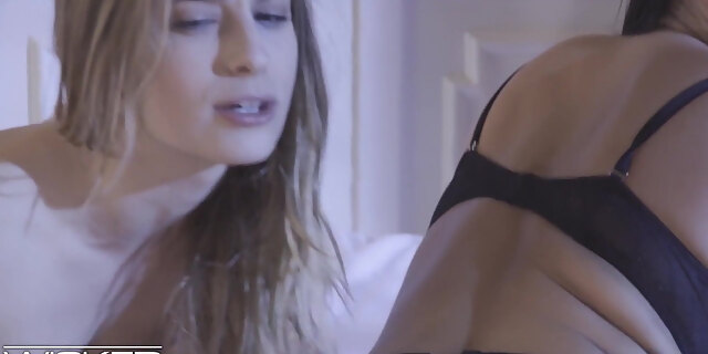 banging,bbw,sucking,