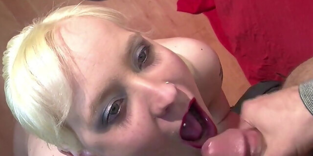 dungeon,gagged,huge tits,slave,toys,