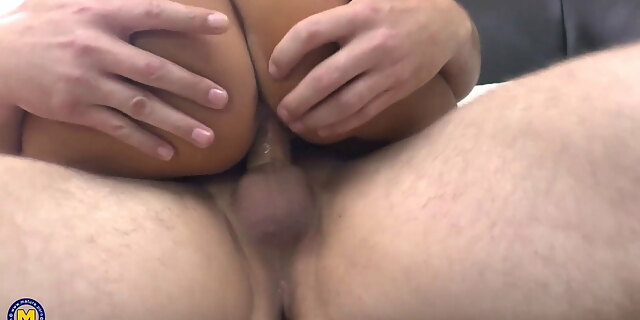cum,dick,grandpa,naughty,orgasm,