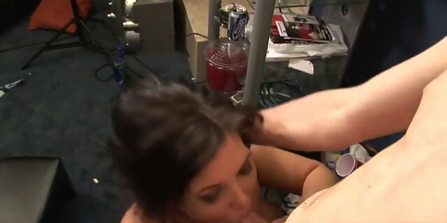 black cock,blonde,fat,fucking,neighbor,