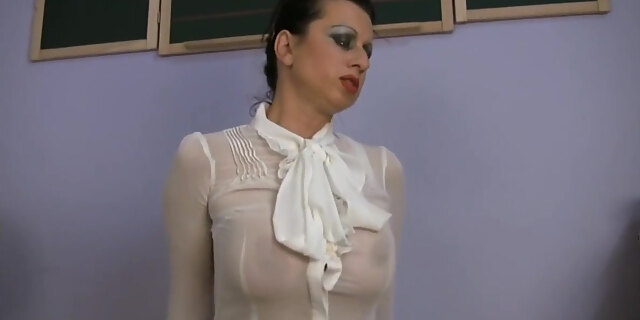 caught,cute,fucking,milf,office,