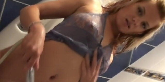 ass worship,exotic,joi,