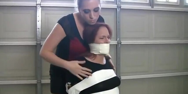 group,stud,sucking,