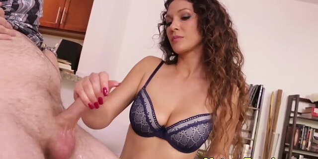 beauty,big ass,homemade,pawg,