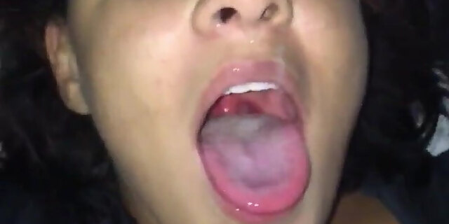 chubby,mature,pissing,