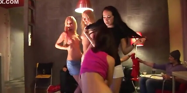 cute,gangbang,old farts,outdoor,young,
