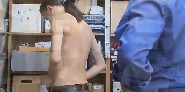 cuckold,cum eating,husband,