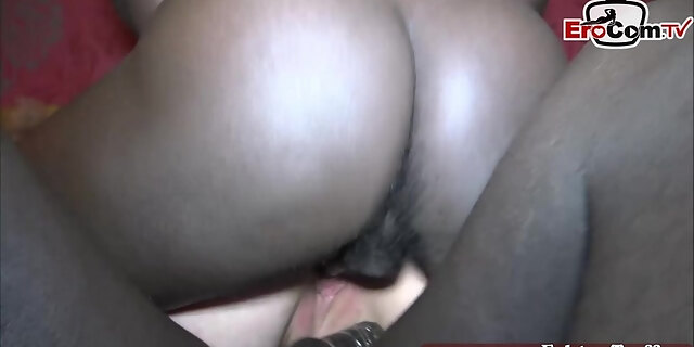 car,girlfriend,masturbating,pussy,toys,