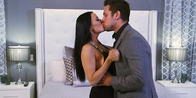 pawg,
