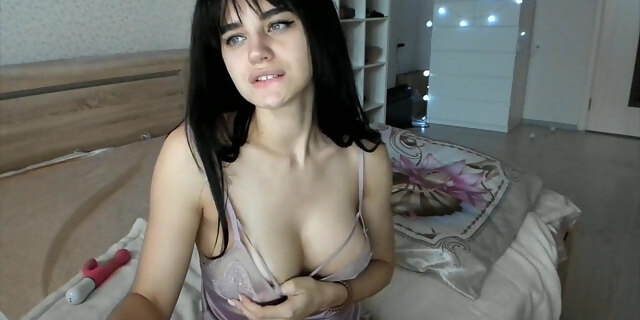 facial,mature,stepmom,