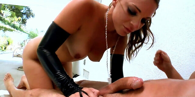 busty,transsexual,