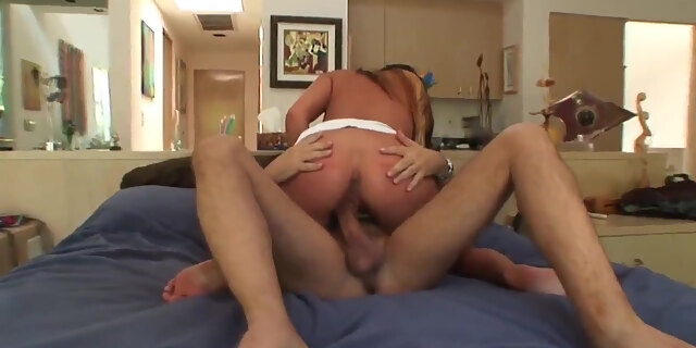 ass,couple,fingering,transsexual,