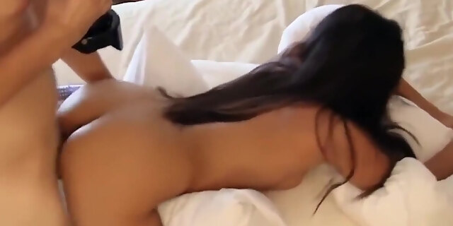 german,masturbating,mature,slut,
