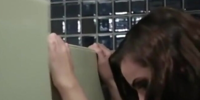 anal,brutal,compilation,first time,gangbang,